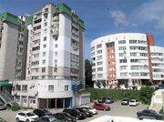 Сдается 1 комнатная квартира в Центре, Маяковского, 47 - Фото 1