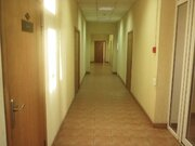 Аренда офиса 114,8 кв.м, Проспект Ленина - Фото 5