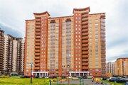 Продажа квартиры, Одинцово, Ул. Триумфальная - Фото 3