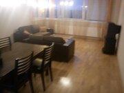 Продажа квартиры, Купить квартиру Рига, Латвия по недорогой цене, ID объекта - 313137629 - Фото 4
