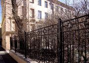 Продажа уютной 3-х комнатной квартиры в центре Санкт-Петербурга - Фото 3