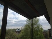 Продажа квартиры, Балаково, Ул. Чапаева