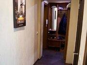Продажа однокомнатной квартиры на проспекте 50 лет Октября, 20 в .
