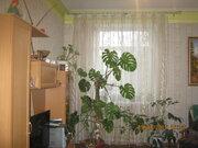 Продам квартиру в центре грода Пскова, Купить квартиру в Пскове по недорогой цене, ID объекта - 317923830 - Фото 2