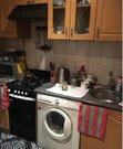 Продам уютную 3-х комн. квартиру в г. Королеви, Продажа квартир в Королеве, ID объекта - 322592481 - Фото 2