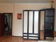 3к Квартира на Жуковского, 28а