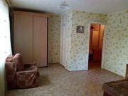 1к кв Дзержинского 105, Продажа квартир в Челябинске, ID объекта - 325574565 - Фото 3