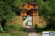 Аренда дома посуточно, Серпухов - Фото 1