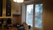 Продаётся двух комнатная квартира - Фото 5