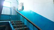 3-к квартира ул. Антона Петрова, 238, Купить квартиру в Барнауле по недорогой цене, ID объекта - 326061422 - Фото 13