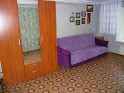 Комната посуточно на Невском пр. у Эрмитажа - Фото 3