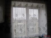 Продажа квартир ул. Авиационная