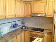 Продажа квартиры, Купить квартиру Рига, Латвия по недорогой цене, ID объекта - 313137428 - Фото 5
