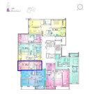 Продажа квартиры, Мытищи, Мытищинский район, Купить квартиру в новостройке от застройщика в Мытищах, ID объекта - 328979136 - Фото 2