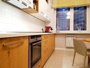Продажа 3-комн. квартиры 93м2, Веерная улица, 6 | Очаково-Матвеевское - Фото 2