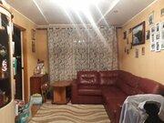 Квартира, ул. Угличская, д.31