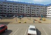 Продажа квартиры, Краснодар, Улица Шевцова - Фото 3