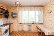 Владимир, Студенческая ул, д.12, 2-комнатная квартира на продажу - Фото 5