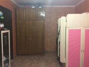 1-к квартира ул. Павловский тракт, 138, Купить квартиру в Барнауле по недорогой цене, ID объекта - 321551696 - Фото 6