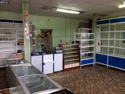 Продажа торгового помещения, Гудачи, Магдагачинский район, Ул. .