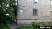 Продажа квартир ул. Озерная