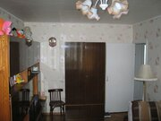 Продажа квартиры, м. Пионерская, Серебристый б-р., Купить квартиру в Санкт-Петербурге по недорогой цене, ID объекта - 321754814 - Фото 23