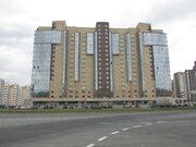Квартира, ул. Татищева, д.264