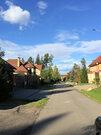 Поселок Назарьево, земельный участок 12 соток - Фото 3