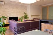 Уютная квартира в Ялте ЖК Дарсан-Палас - Фото 3