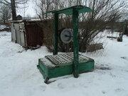 Дом в с.Пятницкое - Фото 3