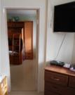 1 комнатная квартира в новом доме Красково - Фото 3
