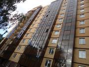 Продается 2-комнатная квартира общей площадью 65 кв.м на 7-м этаже в .