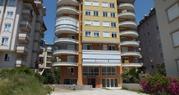 Продажа квартиры, Аланья, Анталья, Купить квартиру Аланья, Турция по недорогой цене, ID объекта - 313158811 - Фото 1