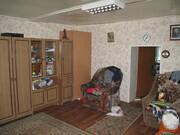 Продажа дома с.Голдино , Михайловский район - Фото 4