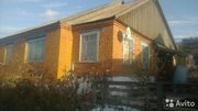 Продажа дома, Тисульский район