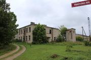 Двухэтажный дом с 8 квартирами - Фото 1