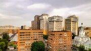 Продам 3-к квартиру, Москва, улица Шаболовка 10 корпус 1, Купить квартиру в Москве, ID объекта - 332250719 - Фото 30