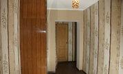 2-к.квартира - орловская, Продажа квартир в Энгельсе, ID объекта - 330926747 - Фото 5