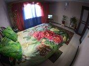 Продажа двухкомнатной квартиры на улице Космонавтов, 46а в Черкесске, Купить квартиру в Черкесске по недорогой цене, ID объекта - 320232695 - Фото 2