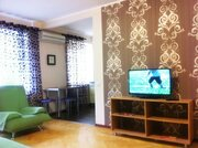 Сдается двухкомнатная квартира, Аренда квартир в Нижнем Тагиле, ID объекта - 317995140 - Фото 1