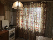 Продажа квартиры, Нахабино, Красногорский район, Новая Лесная улица - Фото 2