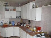 ЖК Серебряные Паруса 3 комнатная квартира, Купить квартиру в Коломне по недорогой цене, ID объекта - 319682359 - Фото 9