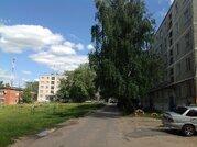2-х к.кв. п.Шабурново Московская обл. Сергиево-Посакдский р-н - Фото 2