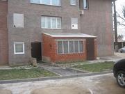 Подольский район, п. Кузнечики - Фото 4