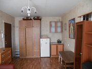 Орел, Купить комнату в квартире Орел, Орловский район недорого, ID объекта - 700691132 - Фото 6