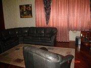 Продажа квартиры, Купить квартиру Юрмала, Латвия по недорогой цене, ID объекта - 313137190 - Фото 3