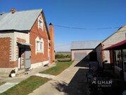 Продажа дома, Кузкеево, Тукаевский район, Улица Г. Ахметшина - Фото 2