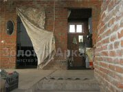 Продажа дома, Васюринская, Динской район, Ул. Хлеборобная - Фото 5