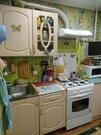 Продается 2-комнатная квартира на 1-м этаже 5-этажного кирпичного дома - Фото 2
