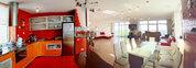 Продажа 5к квартиры с видом на море в Респект Холле - Фото 2